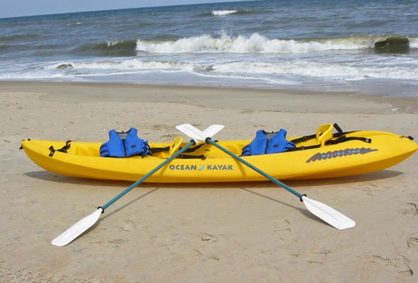 kayak rental, kayaking, kayak fishing, Gulf Shores, Orange Beach, Fort Morgan, Perdido Key