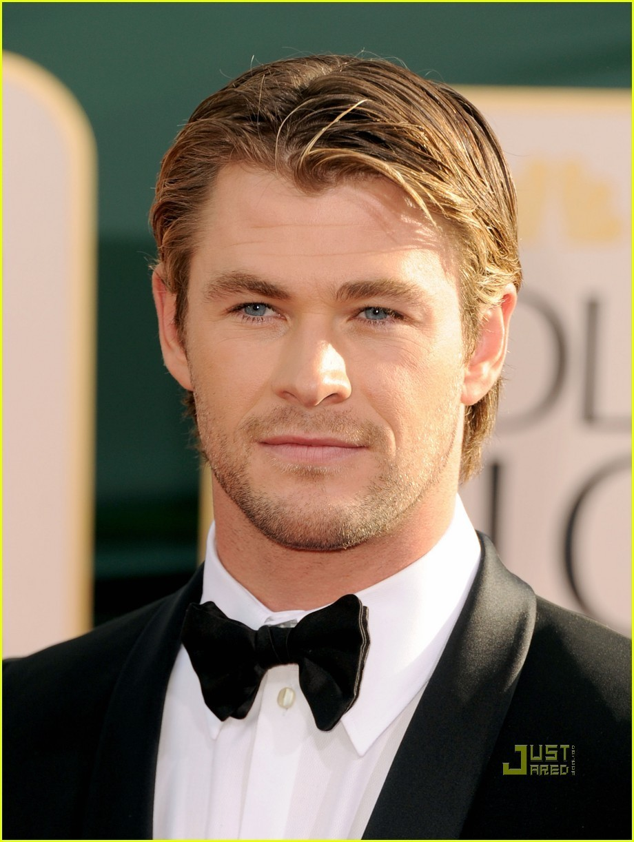 Chris-Hemsworth-chris-hemsworth-19135763