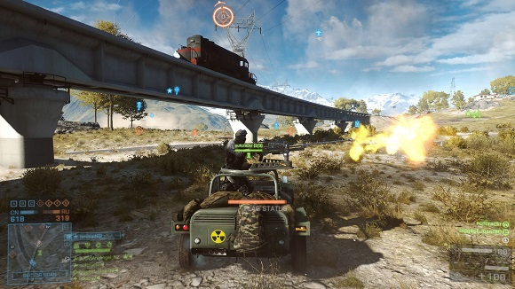 battlefield-4-pc-screenshot-gameplay-www.ovagames.com-3
