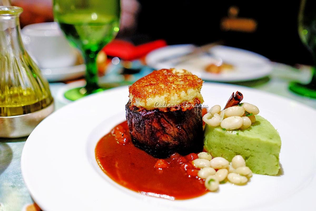 Bruschetta Italian Restaurant (www.culinarybonanza.com)