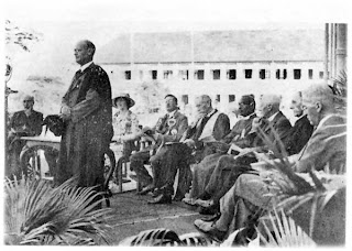 Opening-Ceremony---1937.jpg