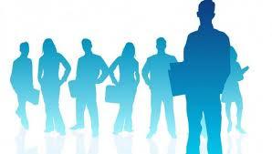 3 Caracteristicas del Lider Emprendedor