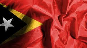 Coligação de pequenos partidos nasce em Timor-Leste para as próximas eleições