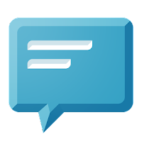 Sliding Messaging Pro android apk