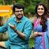 Puthiya Niyamam Release Postponed Again
