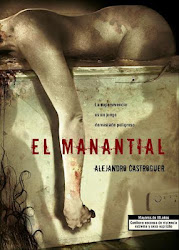 El Manantial