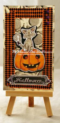 http://2.bp.blogspot.com/-kgo9TIygLqo/ViQ9KirDykI/AAAAAAAAbwA/sGGepBG74zg/s400/Cat%2Bon%2Bpumpkin.JPG