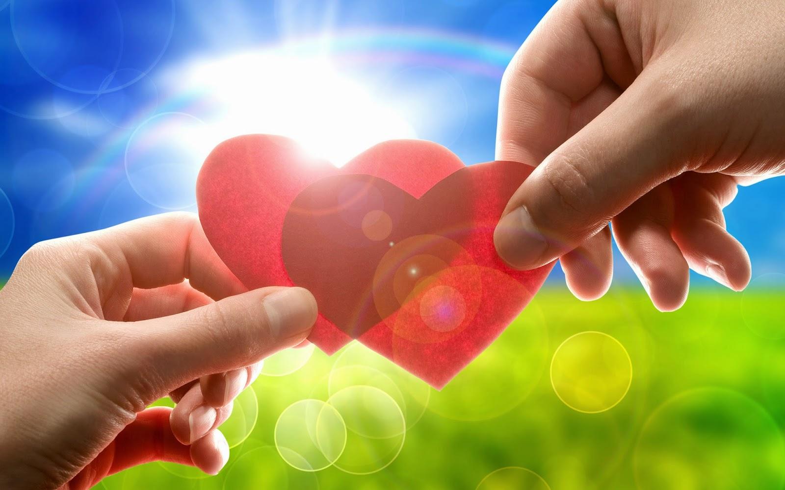 6 Tips Agar Asmara Menjadi Langgeng