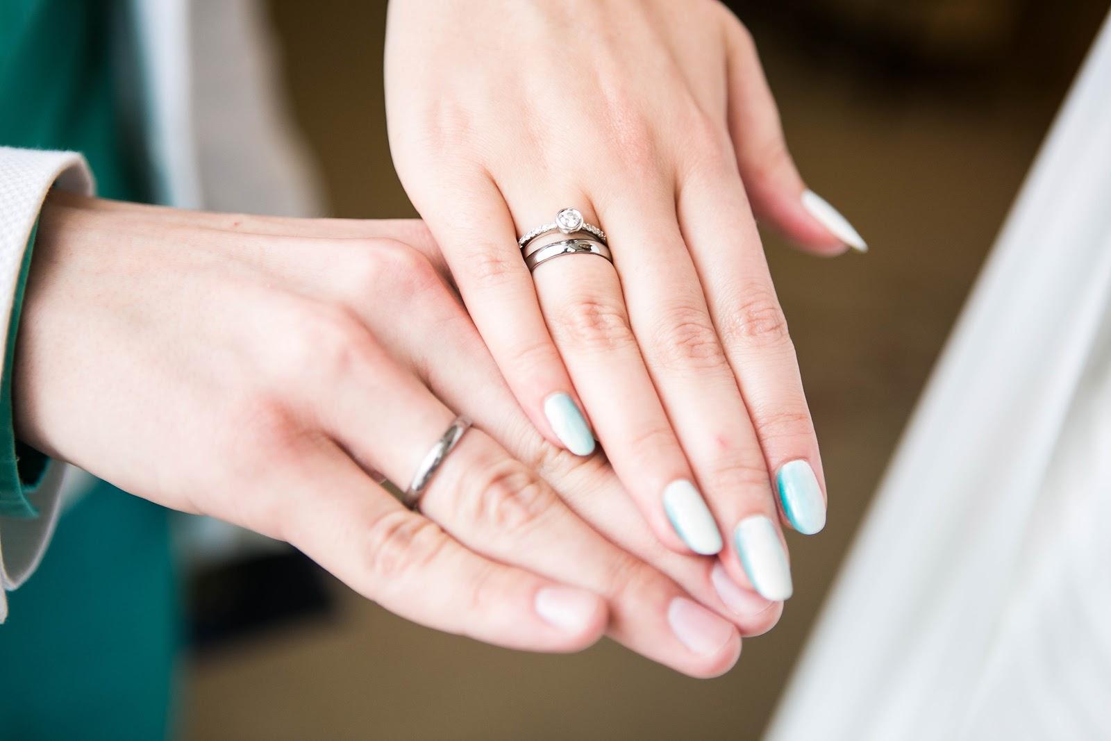 Обручальные кольца из вольфрама купить