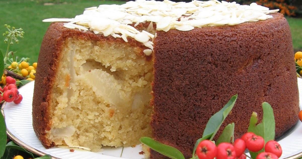Bake Me A Cake Mansfield