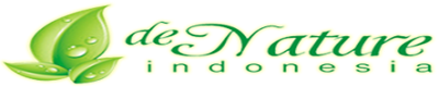 Pengobatandenatureindonesia