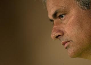 Mourinho Sebut Gol Pedro Offside