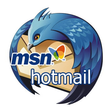HOTMAIL -  MSN