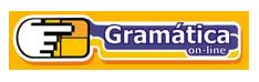 GramaticaOnline