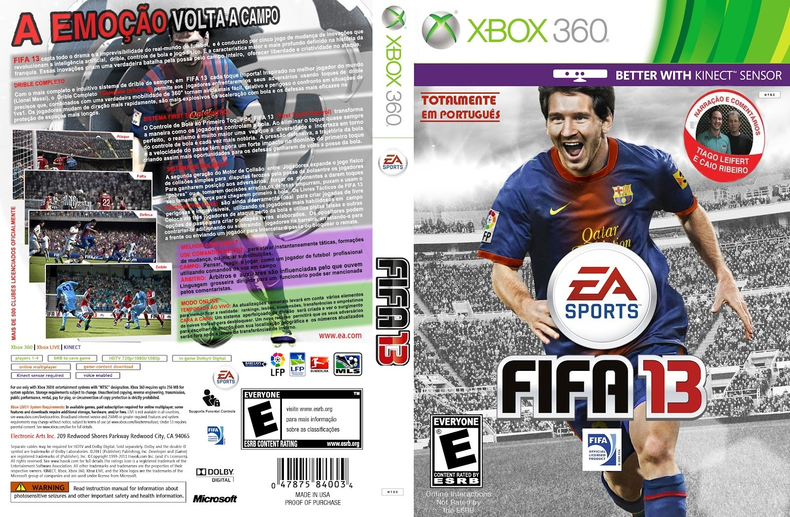Fifa 2012 Ps2 Download Completo Portugues