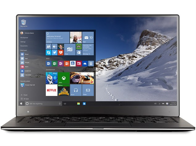 how to download a fresh copy of windows 10