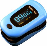 http://dl.flipkart.com/dl/beauty-and-personal-care/health-care/health-care-devices/pulse-oximeters/pr?sid=t06%2Cnyl%2Cbvv%2Cb5f&affid=kheteshwa