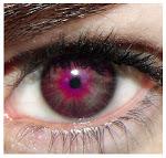 Ojos de Úrsula