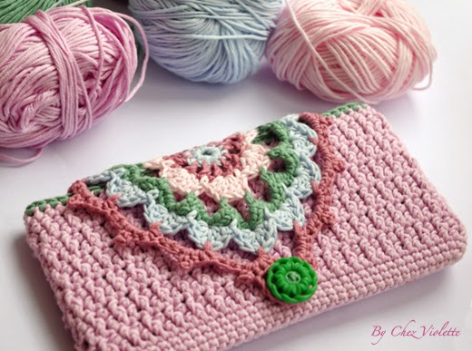 Free Crochet Pattern Mobile Phone Case : free crochet pattern owl cell phone case Car Tuning