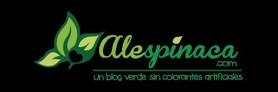 ALEspinaca | Health Coach