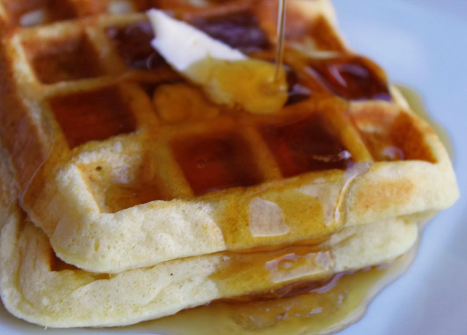 Cornmeal+&+Ricotta+Waffles+018.jpg