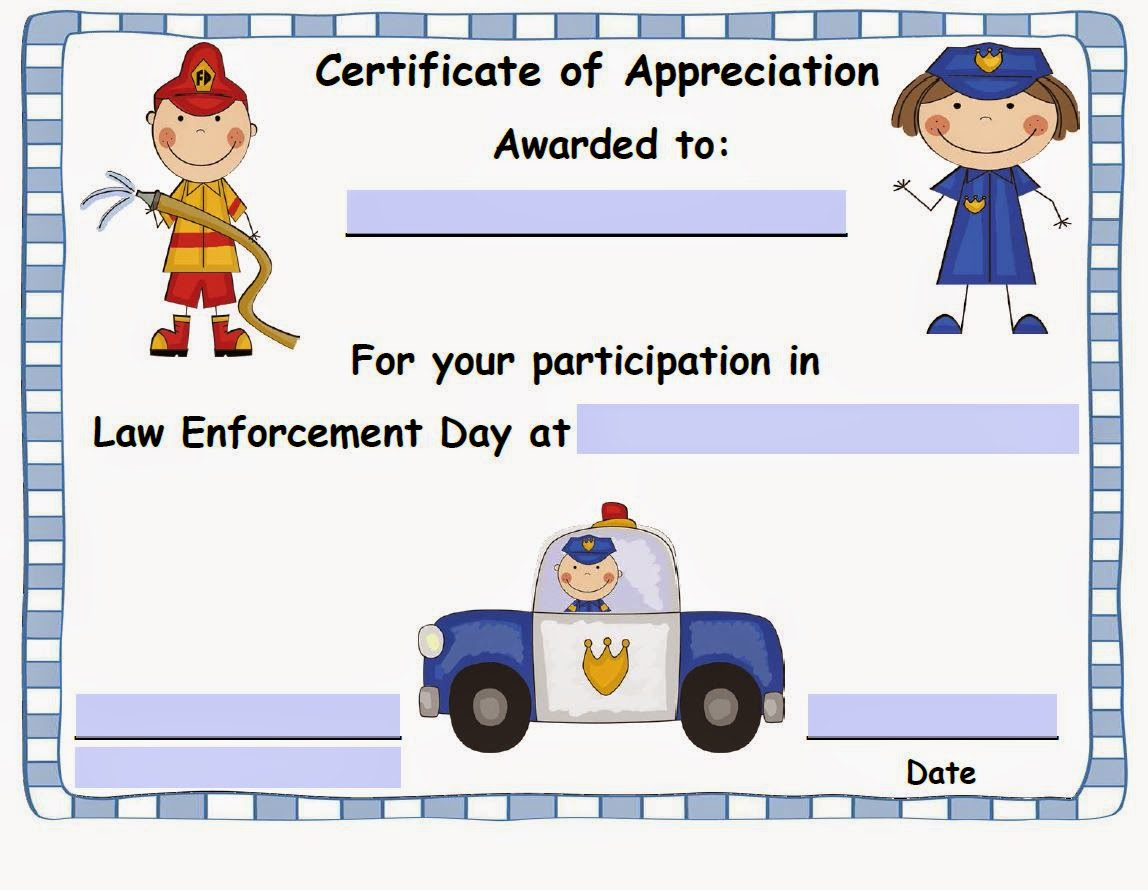 The traveling educator career day certificates pictures of the product the text boxes wont show when printing the product yadclub Image collections