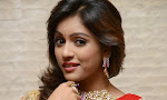 Vithika sheru in half saree at Tasyaah fashion show-thumbnail