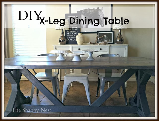 http://shabbynest.blogspot.com/2013/06/diy-dining-table-and-250-home-depot.html