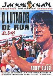 Baixar Filme Lutador de Rua / O Grande Lutador (Dual Audio)