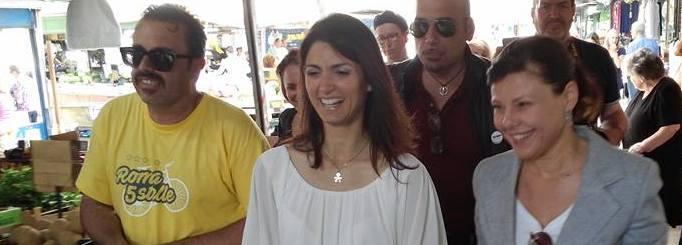Alessandro Pizzuti