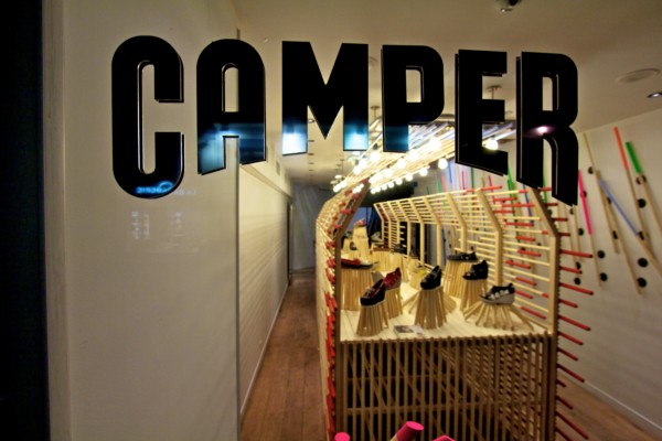 Green-Pear-Diaries-Camper-Loves-Paris-PopUp-Store