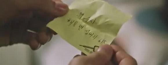 Sinopsis 'Ho Goo's Love' Episode 5 - Bagian 1