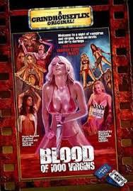http://www.fullmoondirect.com/Blood-of-1000-Virgins_p_755.html