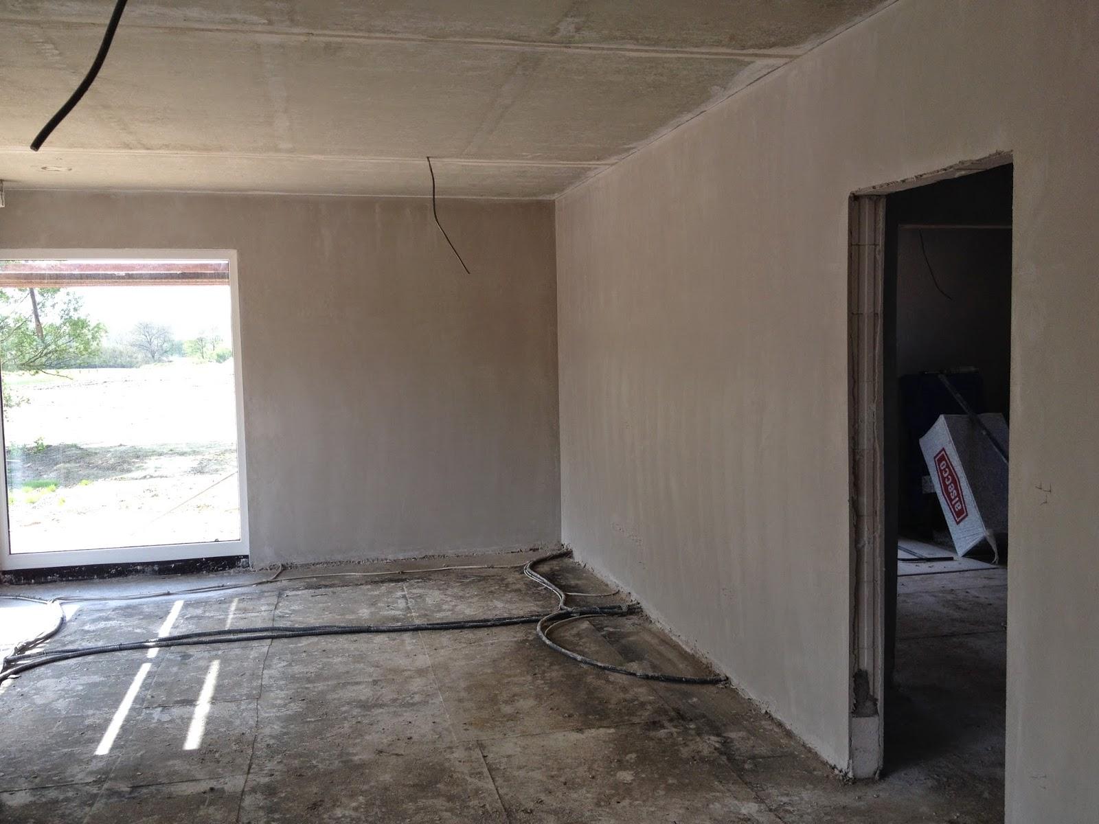 erlenhof 38 auf nach ahrensburg kurze woche nicht. Black Bedroom Furniture Sets. Home Design Ideas