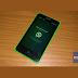 """Nokia X Sudah Bisa """"WhatsApp Call"""" !!"""