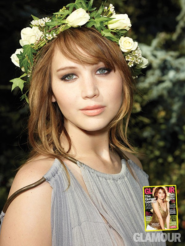cool quality pictures: celebrity scandalous photos