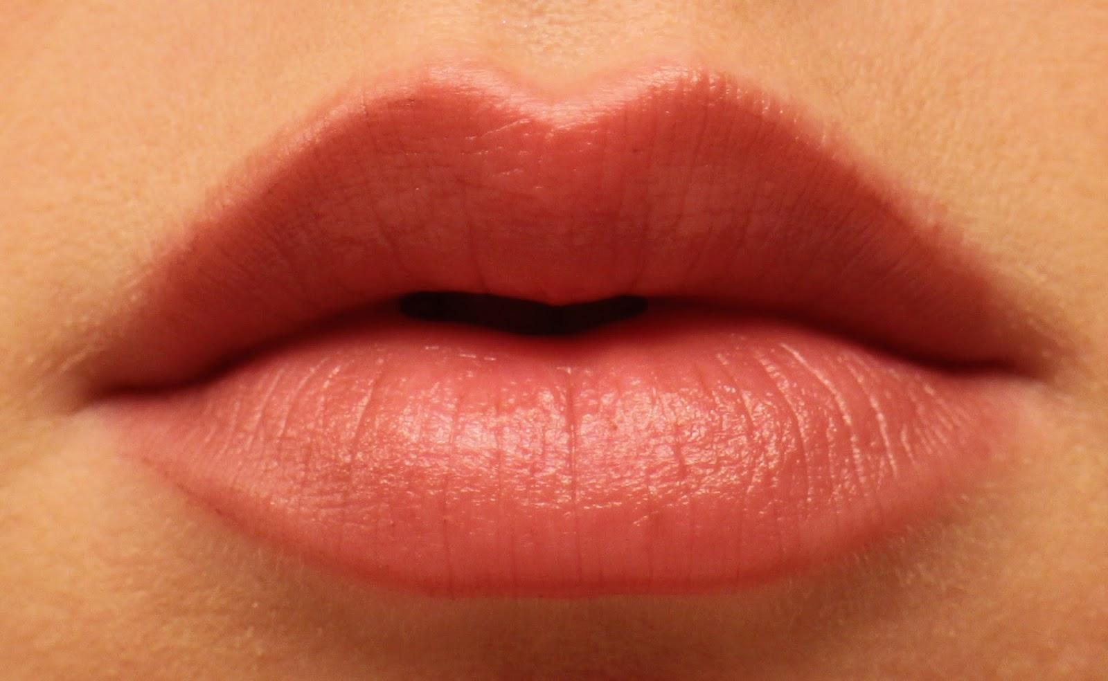 Kylie Jenner Lip color