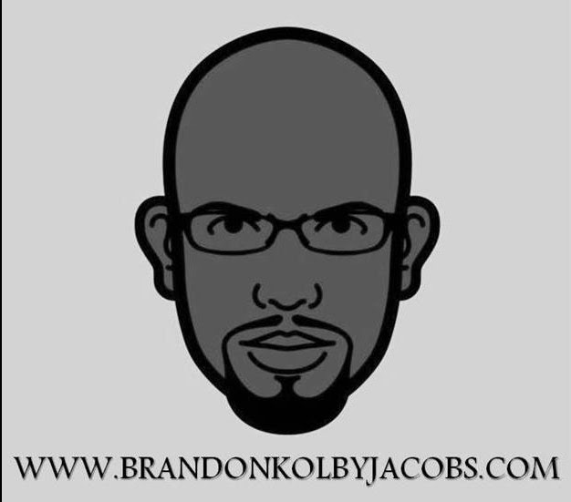 brandonkolbyjacobs.com