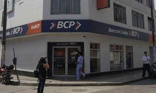 Imagenes de bancos