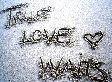 Kasabihan Ni Eternal Wanderer #2. Popular Saying: Eternal Wandereru0027s Saying:  True Love.
