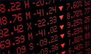 Stock Market Crash - Source: http://www.federalreserve.gov/aboutthefed/cls-timeline/timeline/timeline_main.htm?04