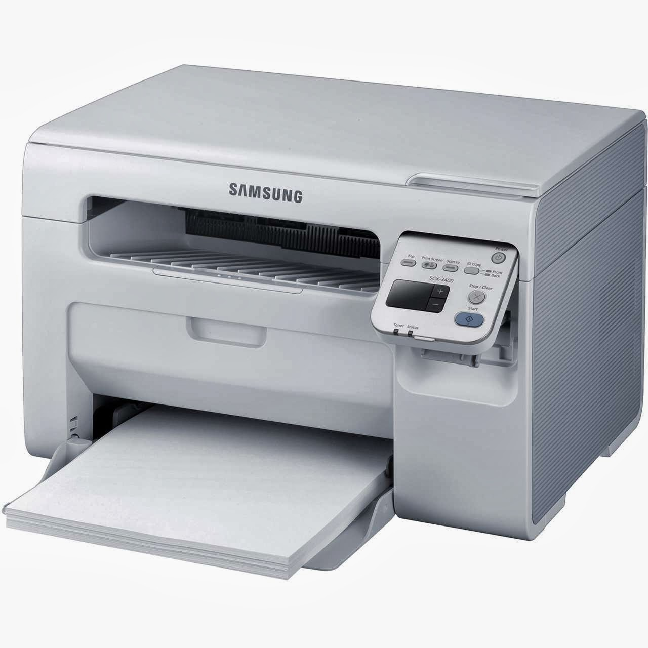 можно скачать драйвер на принтер