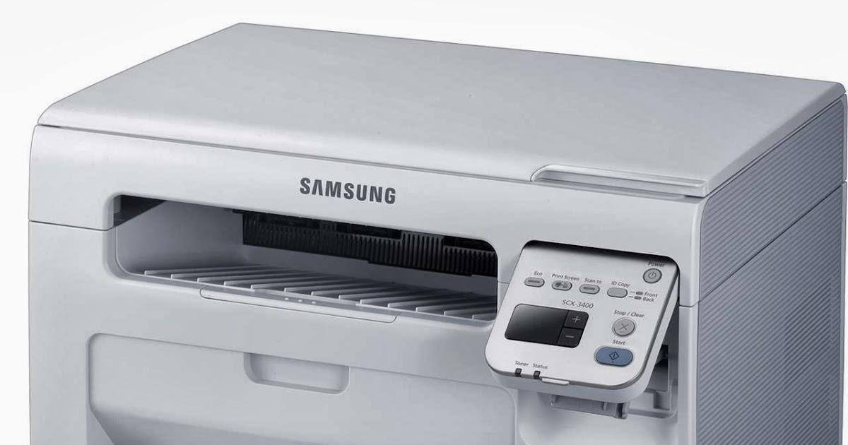 Драйвер на принтер самсунг scx 3207 скачать