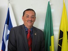 Ver. Zé Silva