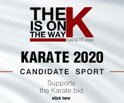 candidatura olimpica 2020