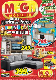 nicki testet brotz ist der m bel sb f r die ganze familie. Black Bedroom Furniture Sets. Home Design Ideas
