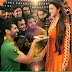 Daawat-E-Ishq: Movie Budget & Hit or Flop Box Office Collection