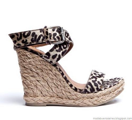 Fotos Zapatos de tacón, ¡en lo más alto de la moda