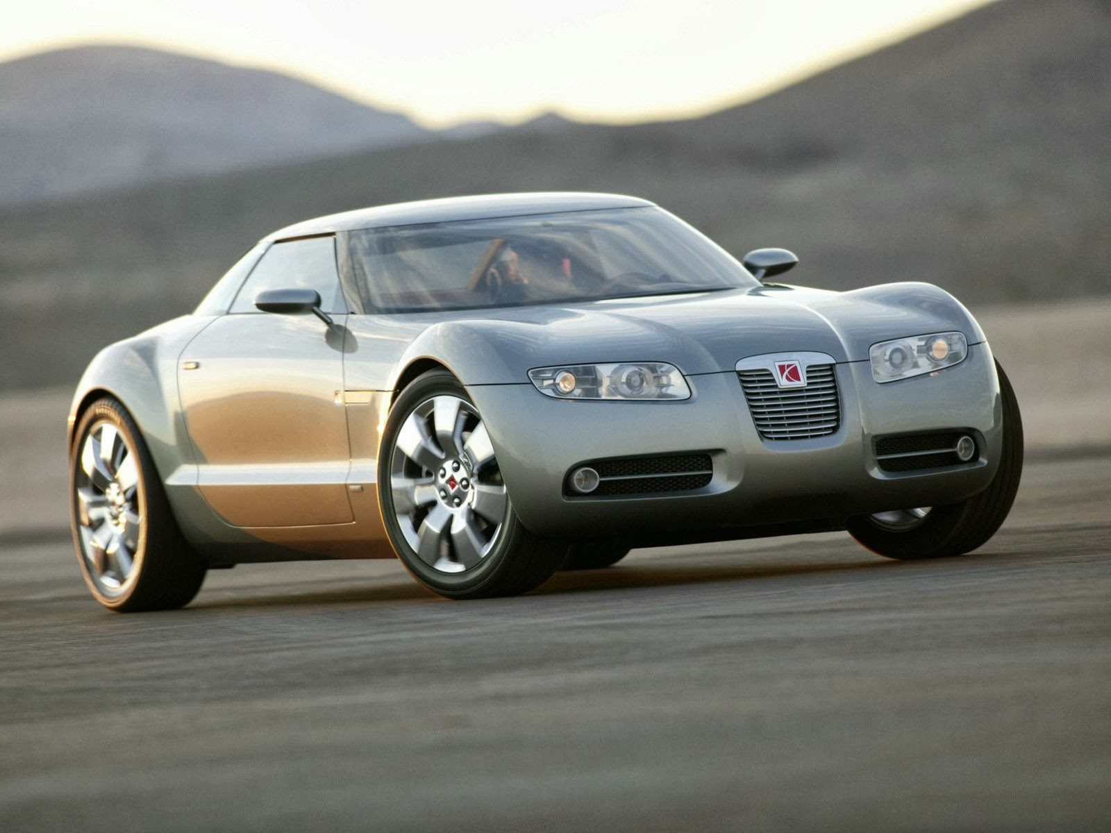 Toyota financial car loan rates 11