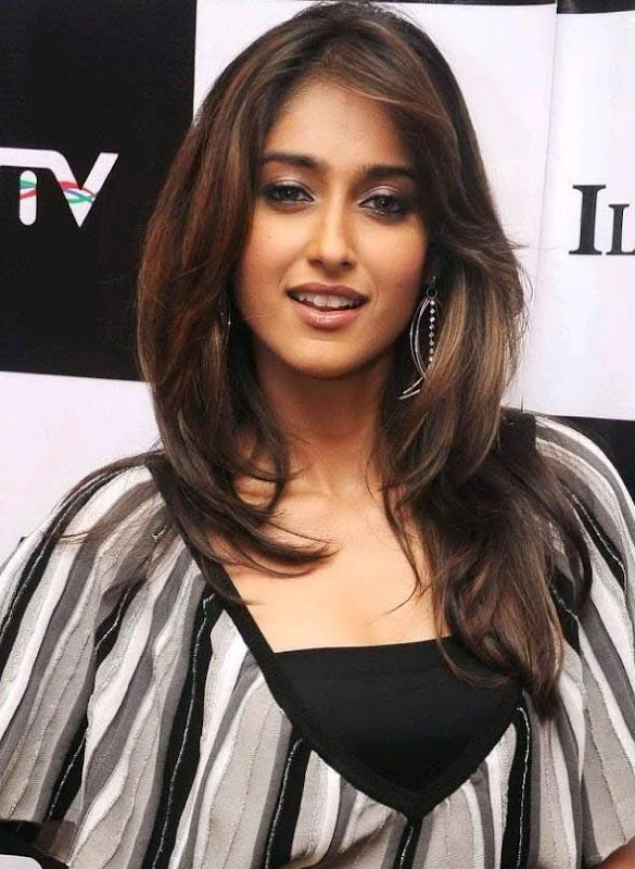 Ileana Telugu Actress Latest Stills Photogallery unseen pics